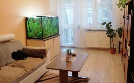 Na predaj udržiavaný 3 izbový byt v Brezovej pod Bradlom
