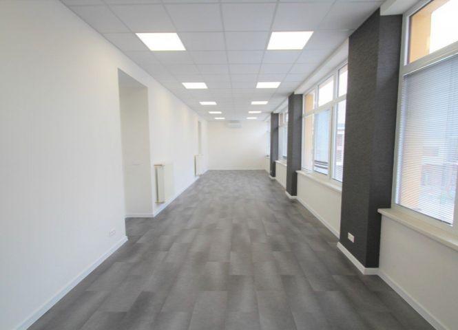kancelárie - Nové Mesto nad Váhom - Fotografia 1