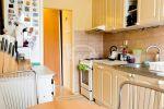 3 izbový byt - Michalovce - Fotografia 3