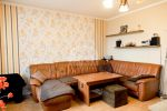 3 izbový byt - Michalovce - Fotografia 6