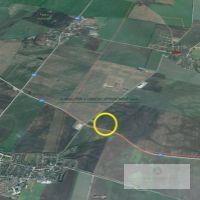 Komerčná zóna, Oľdza, 26000 m²