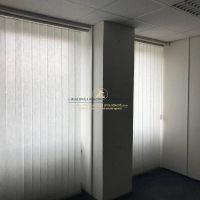 Kancelárie, Bratislava-Ružinov, 12 m², Čiastočná rekonštrukcia