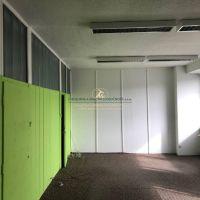 Kancelárie, Bratislava-Ružinov, 75 m², Čiastočná rekonštrukcia