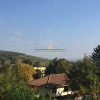Pre rodinné domy, Bratislava-Rača, 622 m²