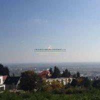 Pre rodinné domy, Bratislava-Rača, 616 m²