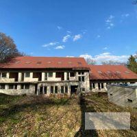 Hotel, Lošonec, 2410 m², Novostavba