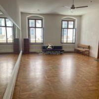 Obchodné, Bratislava-Staré Mesto, 100 m², Pôvodný stav