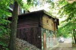 polyfunkčný objekt - Banská Štiavnica - Fotografia 2