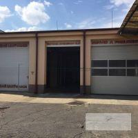 Výrobné, Piešťany, 621 m², Kompletná rekonštrukcia
