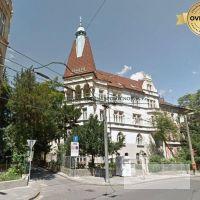 Kancelárie, Bratislava-Staré Mesto, 71 m², Kompletná rekonštrukcia