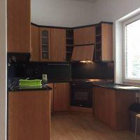 2 izbový byt, Bratislava-Vrakuňa, 65 m², Novostavba