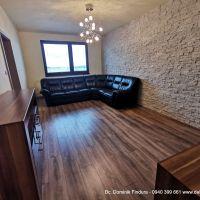 3 izbový byt, Poprad, 76 m², Kompletná rekonštrukcia