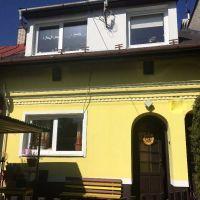 Rodinný dom, Mlynčeky, 100 m², Čiastočná rekonštrukcia