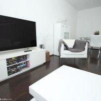 4 izbový byt, Bánovce nad Bebravou, 82 m², Kompletná rekonštrukcia
