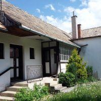 Rodinný dom, Letanovce, 167 m², Pôvodný stav