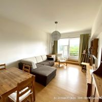 2 izbový byt, Vysoké Tatry, 67 m², Novostavba