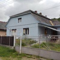 Rodinný dom, Čierna Lehota, 129 m², Pôvodný stav