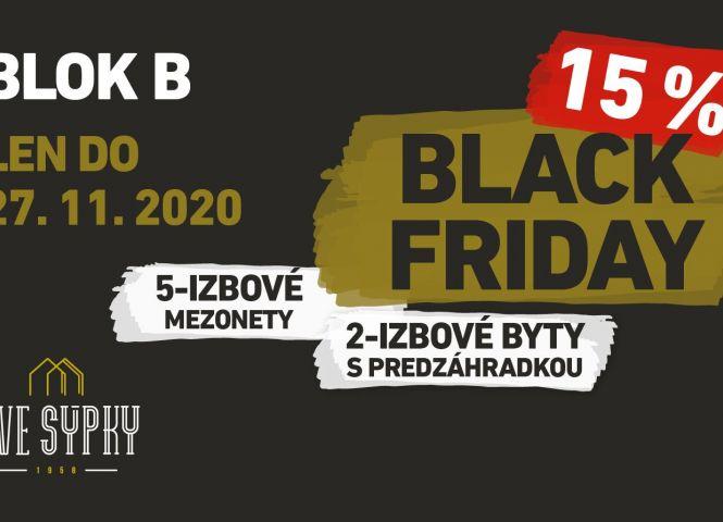 4 izbový byt - Bratislava-Jarovce - Fotografia 1