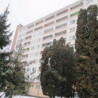 3 izbový byt, Snina, 79 m², Pôvodný stav