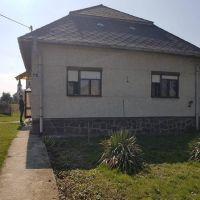Rodinný dom, Sejkov, 99 m², Pôvodný stav