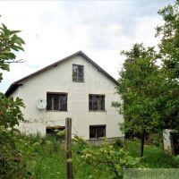Chata, Muľa, 130 m², Pôvodný stav