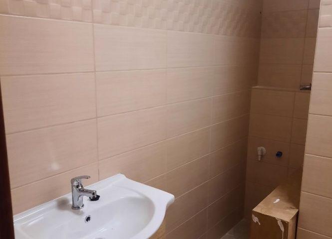 2 izbový byt - Hegyeshalom - Fotografia 1