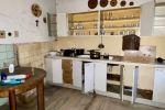 Rodinný dom - Banská Bystrica - Fotografia 15