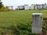 Dudince – stavebný pozemok 900 m2 – predaj