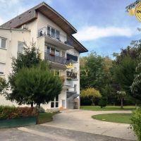 2 izbový byt, Ivanka pri Dunaji, 52 m², Kompletná rekonštrukcia