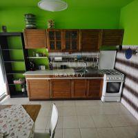 2 izbový byt, Levice, 79 m², Kompletná rekonštrukcia