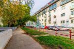 2 izbový byt - Bratislava-Ružinov - Fotografia 14