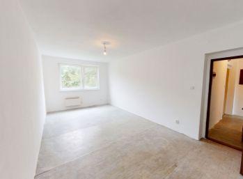Exkluzívne trojizbový slnečný byt o celkovej rozlohe 80,35 m2