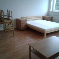 Garsónka, Košice-Západ, 39 m², Novostavba
