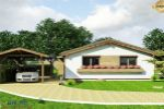 Rodinný dom - Bánovce nad Bebravou - Fotografia 4