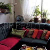 1 izbový byt, Zvolen, 36 m², Čiastočná rekonštrukcia