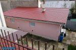 Rodinný dom - Michalovce - Fotografia 8