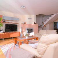 Rodinný dom, Stupava, 205.54 m², Novostavba