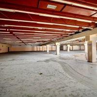 Skladovacie, Bratislava-Lamač, 4363 m², Pôvodný stav