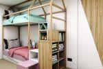3 izbový byt - Zvolen - Fotografia 8