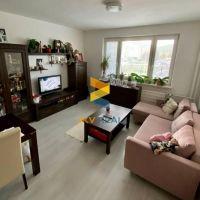 3 izbový byt, Pezinok, 61 m², Kompletná rekonštrukcia