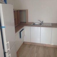 2 izbový byt, Dunajská Lužná, 1 m², Novostavba