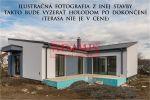 Rodinný dom - Nižná Kamenica - Fotografia 7