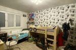 3 izbový byt - Košice-Sever - Fotografia 3