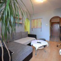 1 izbový byt, Moldava nad Bodvou, 47 m², Čiastočná rekonštrukcia