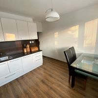 1 izbový byt, Brezno, 36 m², Kompletná rekonštrukcia