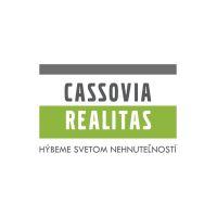 3 izbový byt, Košice-Sever, 76 m², Kompletná rekonštrukcia
