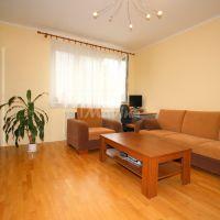 3 izbový byt, Bánovce nad Bebravou, 69 m², Kompletná rekonštrukcia