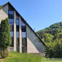 Iné, Beluša, 2000 m², Pôvodný stav