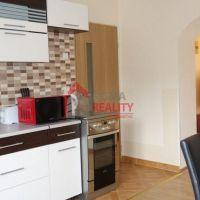 2 izbový byt, Prakovce, 1 m², Kompletná rekonštrukcia