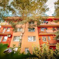 1 izbový byt, Stupava, 49 m², Čiastočná rekonštrukcia